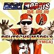 Deutsche M�dels (Ymca)