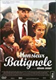Monsieur-Batignole