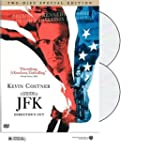 JFK (Widescreen) (2 Discs)
