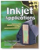 Inkjet Applications
