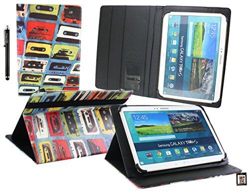emartbuyr-rca-10-viking-ii-tablet-pc-101-zoll-universal-range-10-11-zoll-retro-kassette-multi-angle-