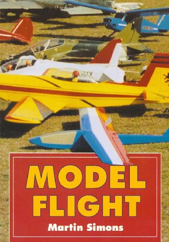 Model Flight (Model Aircraft Aerodynamics compare prices)