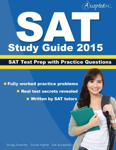 Download [PDF] Gruber S Complete Sat Guide 2013 Free ...