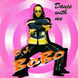 DJ Bobo - Keep on Dancing Lyrics - Zortam Music