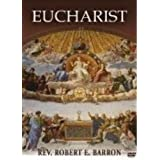 Eucharistby Fr. Robert Barron