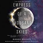 Empress of a Thousand Skies | Rhoda Belleza