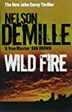 Wild Fire (0316858528) by Demille, Nelson