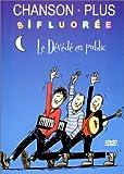 echange, troc Chanson Plus : Bifluoré - Casino de Paris (2003)