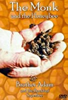The Monk and the Honeybee [Import anglais]
