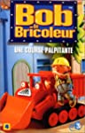 Bob le bricoleur - Vol.4 : Une course...