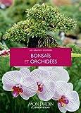 """Afficher """"Bonsaïs et orchidées"""""""