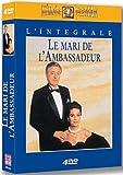 Le mari de l'ambassadeur - L'intégrale 4 DVD