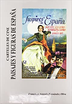 Carteles de Cine: 9788495839114: Amazon.com: Books