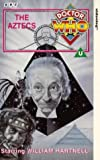 Doctor Who: The Aztecs [VHS]