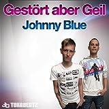 Johnny Blue (Original Mix)