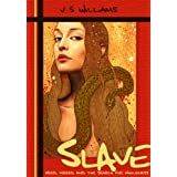 Slave: Need, Greed and The Search For Wholeness ~ V S Williams