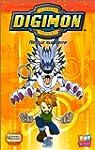 Digimon - Vol.8 : Retour sur Terre