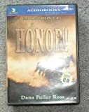 img - for Honor! (Empire Trilogy #1, #1) book / textbook / text book