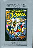 Marvel Masterworks: Uncanny X-Men - Volume 4