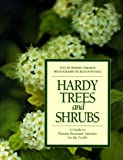 img - for Hardy Trees and Shrubs: A Guide to Disease-Resistant Varieties for the North book / textbook / text book