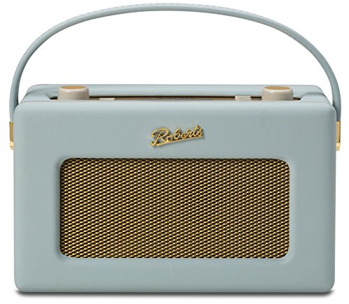 roberts-revival-istream2-dab-fm-internet-radio-duck-egg