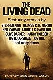 The Living Dead (Anita Blake Vampire Hunter)