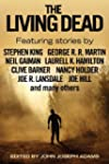 The Living Dead (English Edition)
