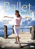 echange, troc Ballet Workout [Import anglais]