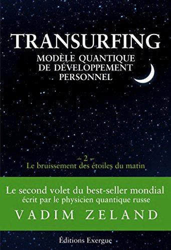 Download reality transurfing le regole dello specchio by vadim zeland for free - Le regole dello specchio ...