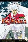 Inu-Yasha Volume 17