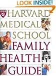 Harvard Medical School Family Health...