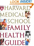 Harvard Medical School Family Health...