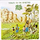 Steel Pulse - Smash Hits
