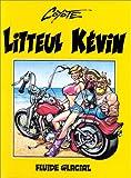"""Afficher """"Litteul Kévin n° 1"""""""