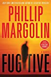 Fugitive (Amanda Jaffe Series Book 5)