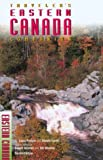 img - for Traveler's Companion Eastern Canada, 2nd (Traveler's Companion Series) book / textbook / text book