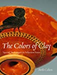 Colors of Clay: Special Techniques in...