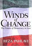 www.payane.ir - Winds of Change: The Future of Democracy in Iran