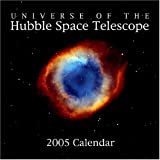 Universe of the Hubble Space Telescope