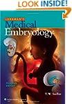 Langman's Medical Embryology