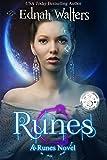 img - for Runes (Runes series Book 1) book / textbook / text book