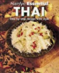 Essential Thai: Step-by-step Recipes...
