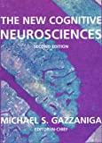 The new cognitive neurosciences /