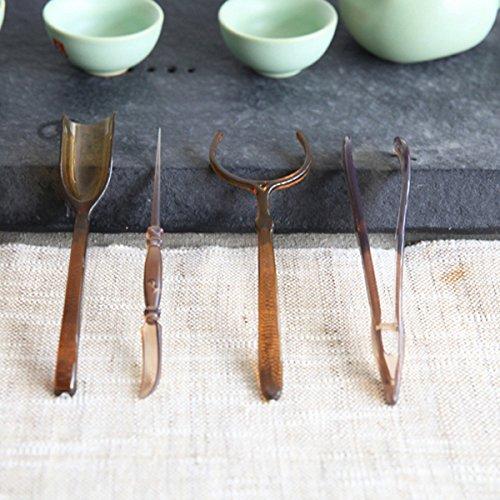 bluelover-conjunto-de-4pcs-te-cuchara-pinza-aguja-platillo-te-kongfu-herramientas