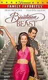 Beautician & Beast [VHS]