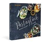 Pastagl�ck - Nudelsalat im Glas