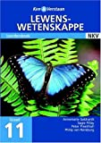 img - for Study and Master Life Sciences Grade 11 Learner's Book Arikaans Translation (Afrikaans Edition) book / textbook / text book