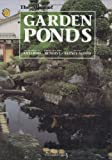 img - for The Atlas of Garden Ponds book / textbook / text book