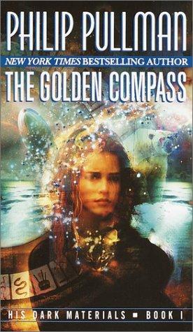 the-golden-compass