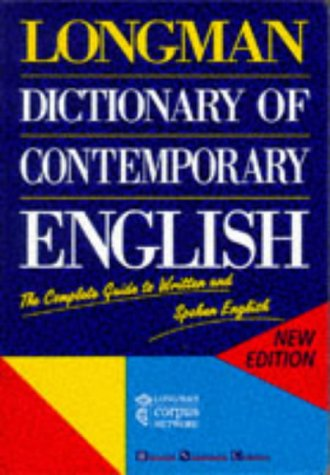 english greek dictionary free download pdf